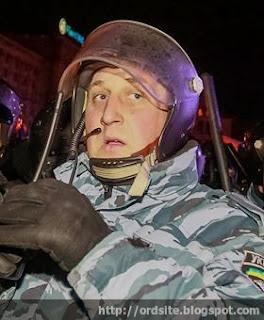 Антонов Євген Федорович