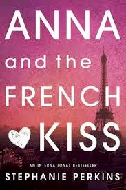 http://el-laberinto-del-libro.blogspot.com/2014/11/serie-anna-and-french-kiss.html
