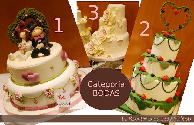 Cakes By Juanita Windsor Nc