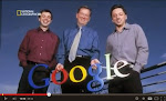 Dentro de Google