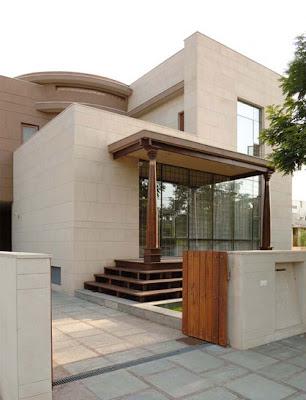 Home Design on Roomle Free Home Design Software   Bavas Wood Works