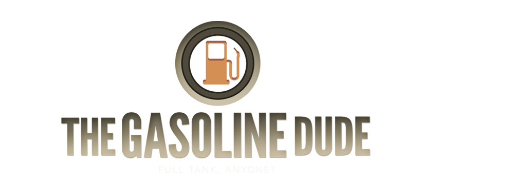 The Gasoline Dude