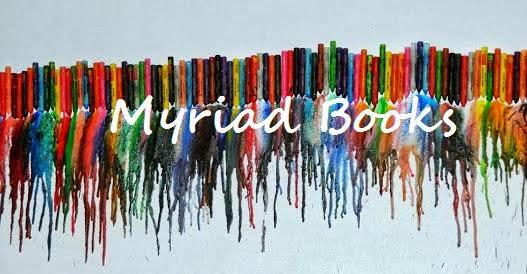 Myriad Books