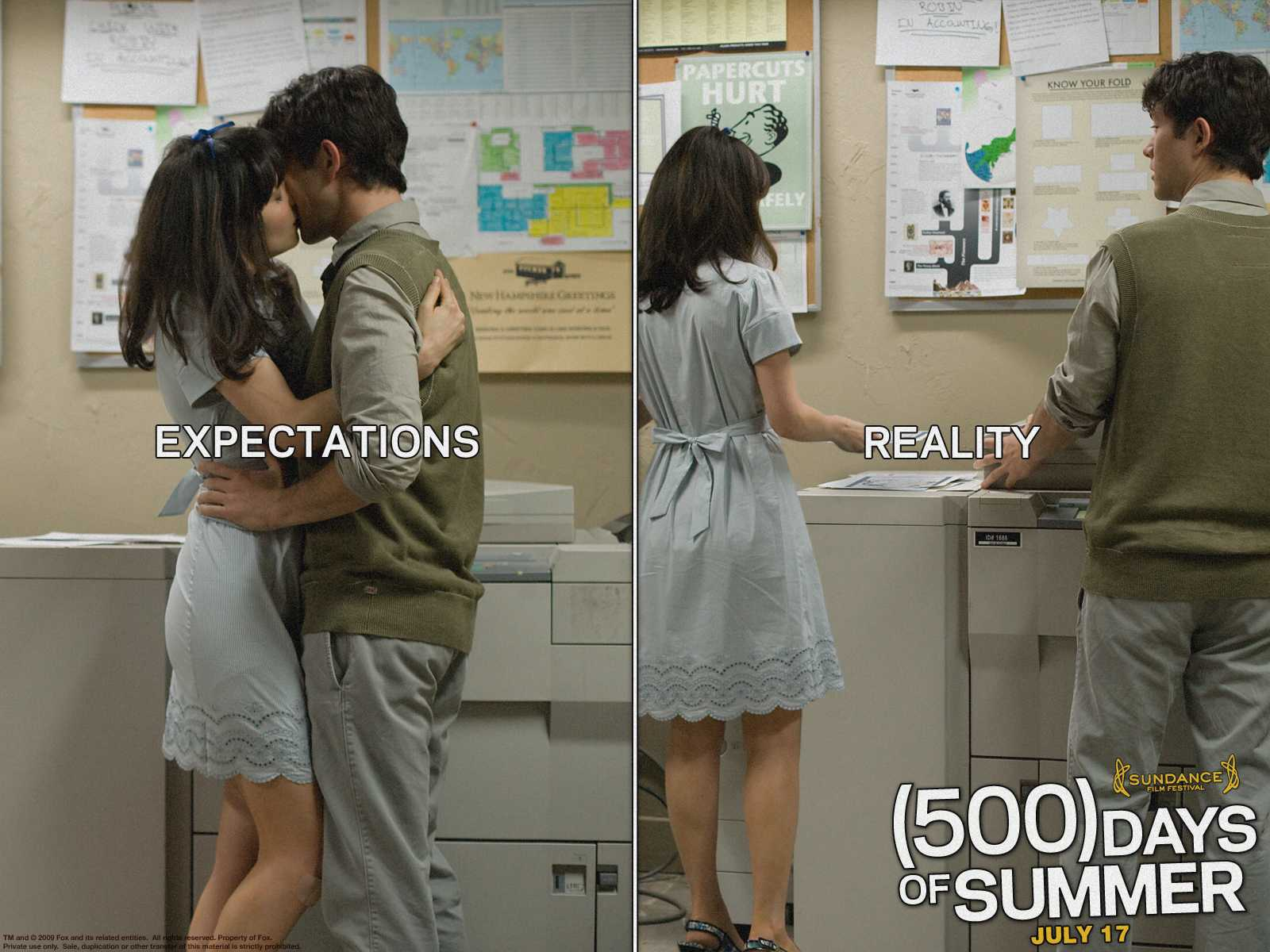 http://1.bp.blogspot.com/-odaGo77sO1g/TeMaH1RW14I/AAAAAAAAAJY/VkpRKecqLZE/s1600/2009_500_days_of_summer_wallpaper_004.jpg