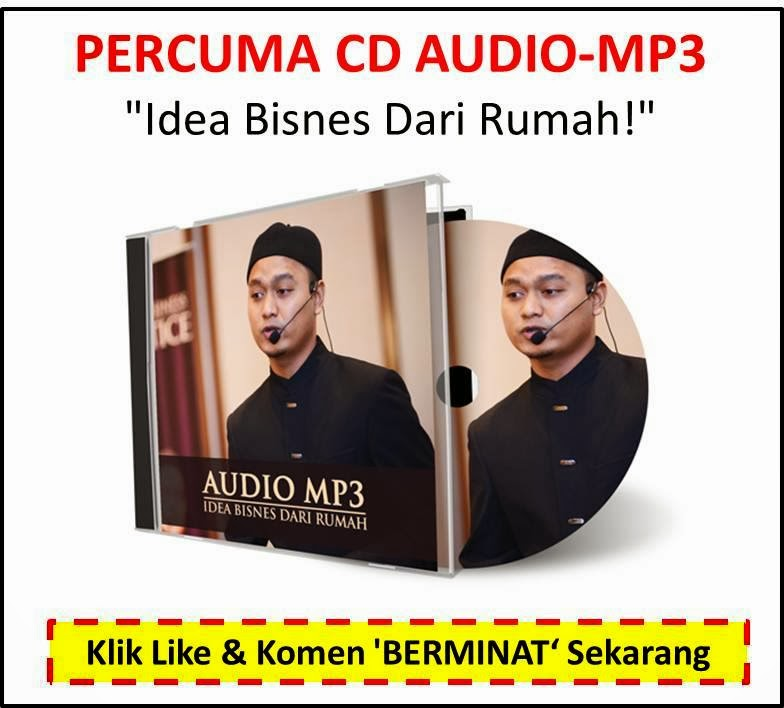CD Audio-MP3