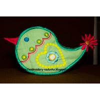 шитьё, машинная вышивка, детские игрушки самые интересные рукодельные блоги блогспот