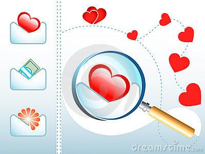 SMS Kenangan Cinta dari Mantan