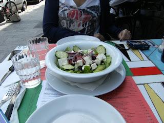 Gran Italia Cafe (Especial Milán)-El Tapeador