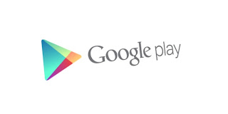 Download Aplikasi Di Google Play Dengan PC