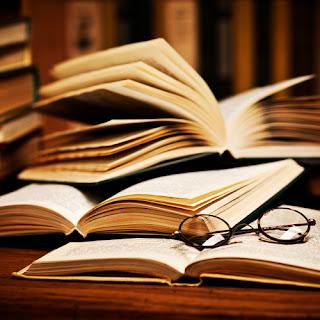 books government
