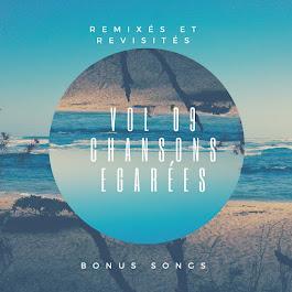 Remixé et Bonus