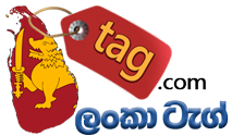 LankaTag.com - ලංකා ටැග් - Latest News and Gossip From Sri Lanka
