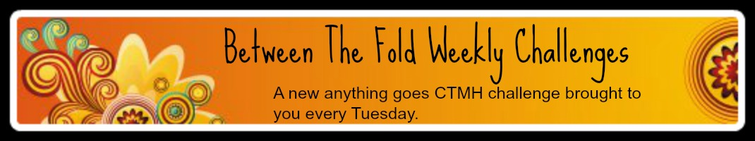 Between The Folds *BTF* Challenges