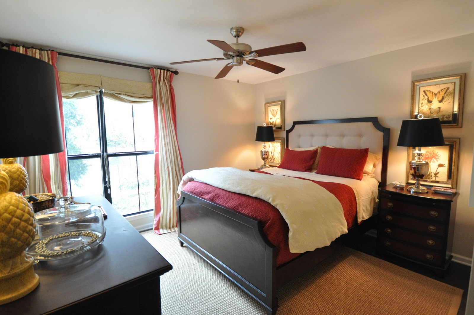 Calling in the professionals for Whitehouse interior design manchester nh