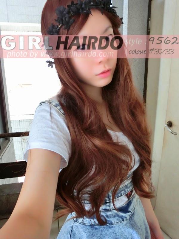http://1.bp.blogspot.com/-odkZxkd3Ibw/UzwrXpSIM6I/AAAAAAAAR-Q/7CZQJLWl5dc/s1600/CIMG0173++++++++++++girlhairdo+wig.JPG