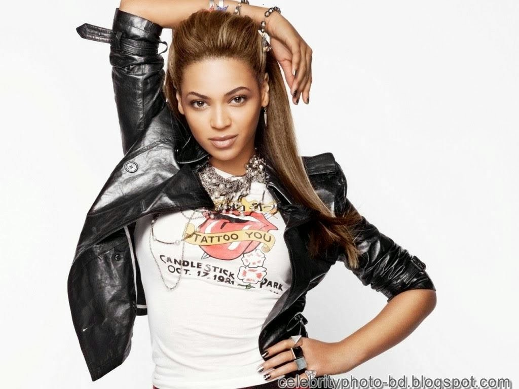 Beyonce+Giselle+Hd+Photos009