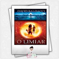 http://grupoautentica.com.br/gutenberg/livros/o-limiar/1174