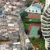 Il Brasile è il 2° Paese con più disuguaglianza sociale