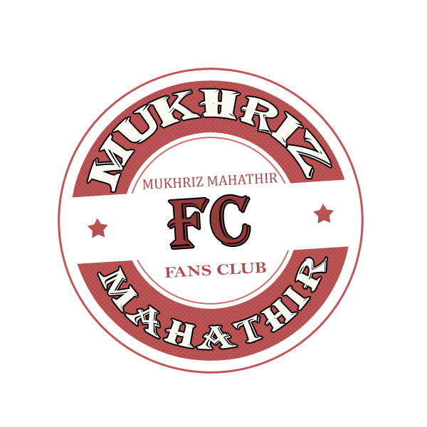 JOM JOIN MUKHRIZ MAHATHIR FC