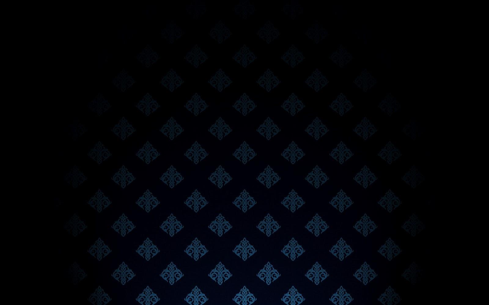 http://1.bp.blogspot.com/-odmV0u_3Bpo/T-Rf7i5BTCI/AAAAAAAAARg/As5XRORyuF8/s1600/background+wallpaper+fghr.jpg