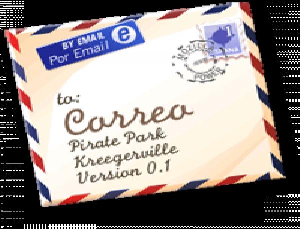 CARTAS DE VERANO