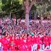 Đại Hội Hiền Mẫu Giáo Phận Vinh Lần Thứ Nhất Tại Linh Địa Trại Gáo