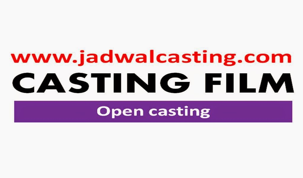 Casting Film Dokumenter Produksi PBNU dan Lesbumi