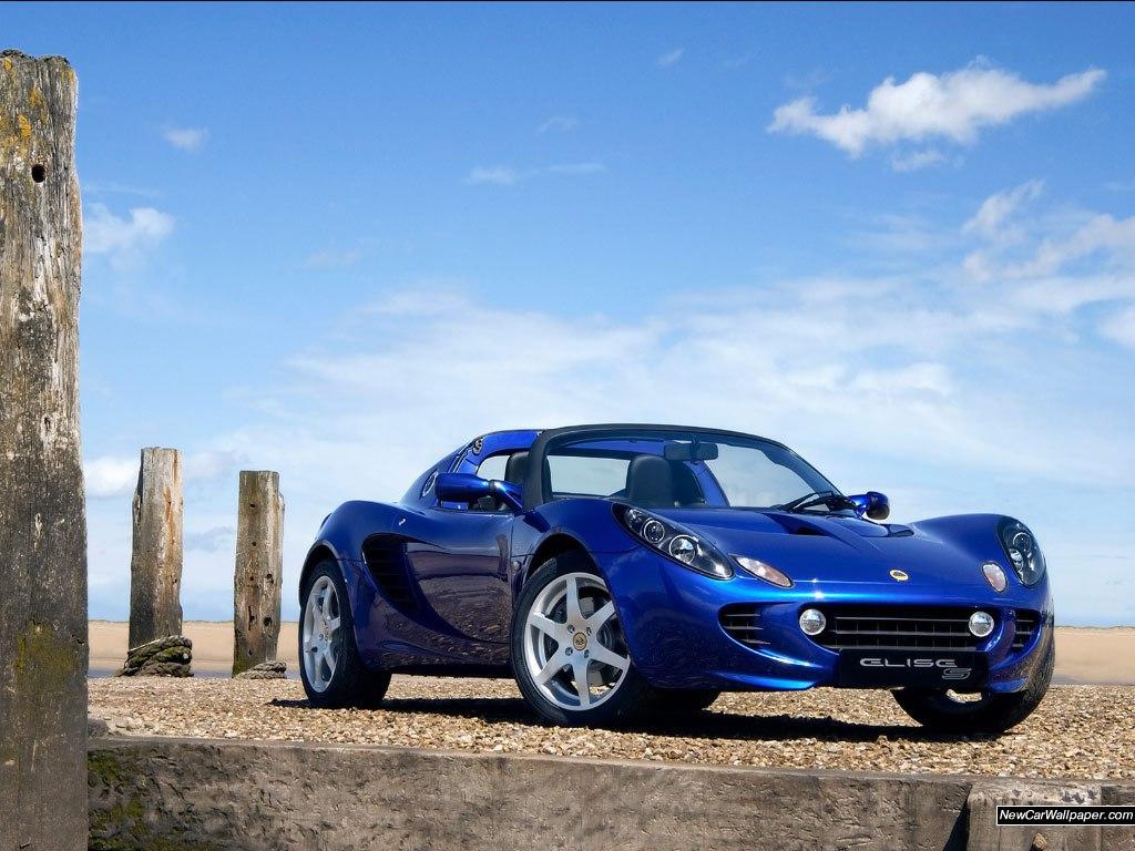 new car cost | new car | new car design: Hot car pic