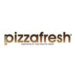 Pizzafresh