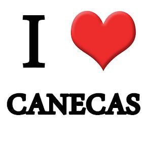 I S2 CANECAS