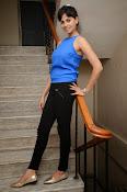 Supriya Shailaja glamorous photos-thumbnail-4
