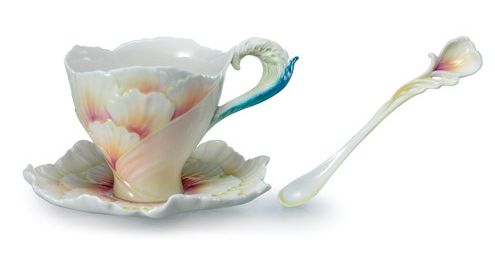 فناجين غير عاديه للقهوة والشاى Cup-design-032