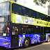 Bus City Tour Jakarta #MpokSiti #30SecNews
