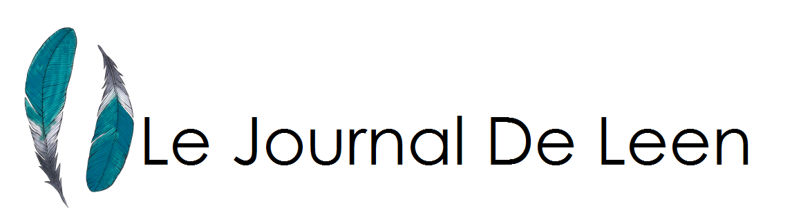Le Journal De Leen