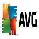 تحميل برنامج افى جى انتى فيرس  AVG AntiVirus Free 2013 13.0 Build 3272a6212