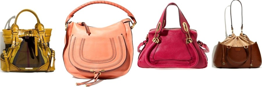 Lihat koleksi tas kami, dengan desain yang menarik, trendi, dan harga bersaing!