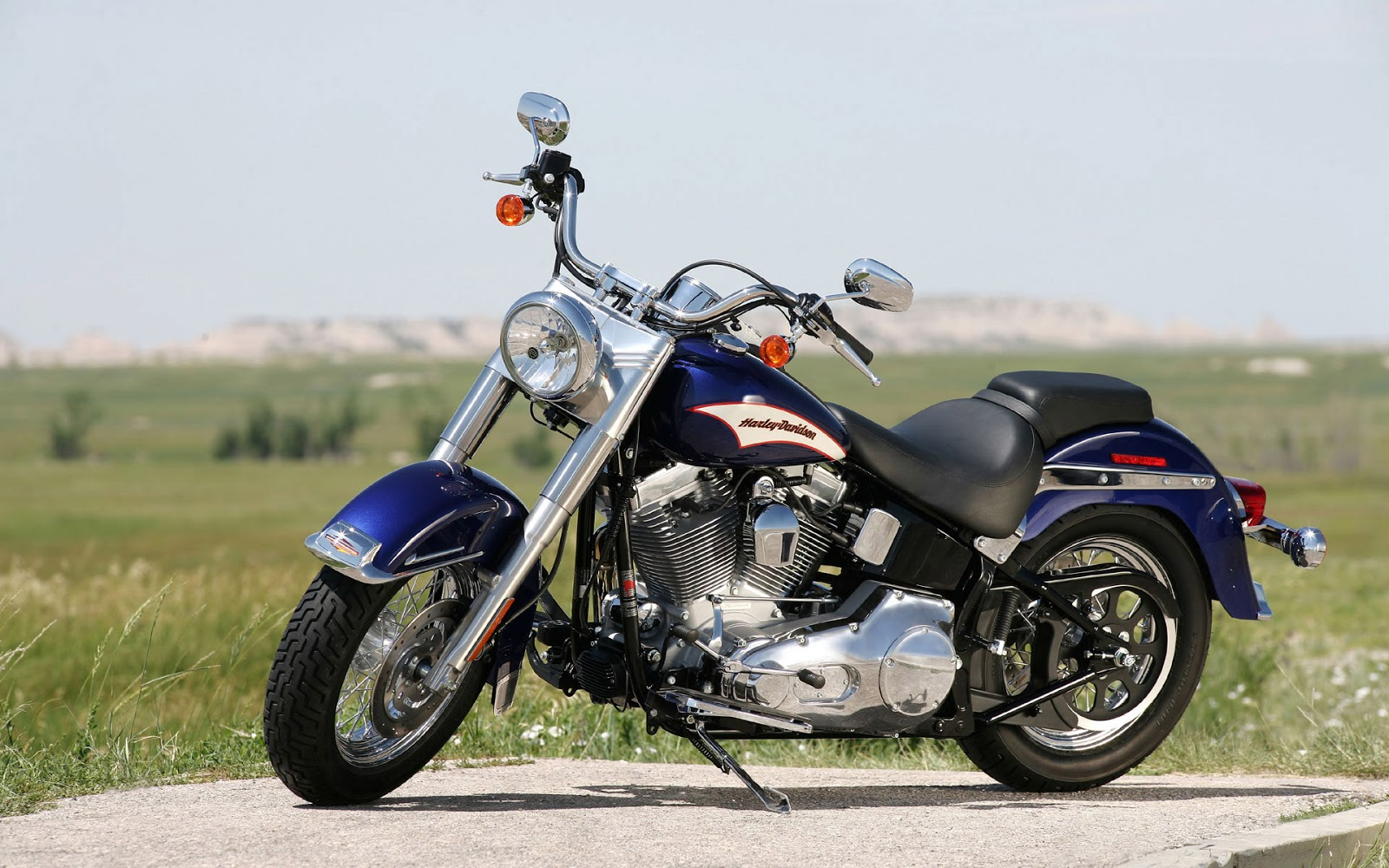 moto fotos motos harley davidson a moto mas famosa do mundo. Black Bedroom Furniture Sets. Home Design Ideas