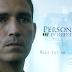 Person of Interest: Promo e Imagens Promocionais da 2ª Temporada