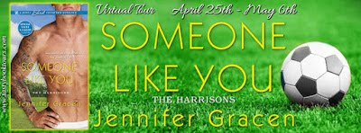 Apr 25 - May 6
