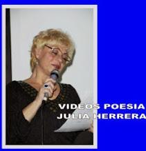 Videos de poesias