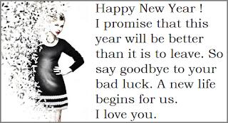 Ucapan Selamat Tahun Baru 2016 Bahasa Inggris Arti 6