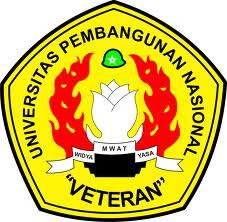 Informasi Biaya PMB Universitas Veteran Yogyakarta 2013