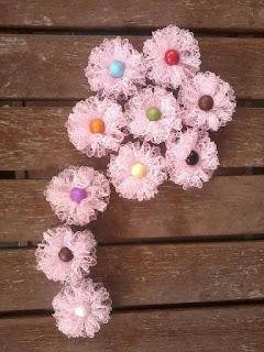 bros bunga kain renda