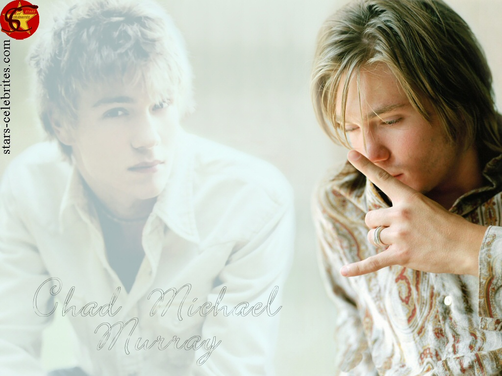 http://1.bp.blogspot.com/-oe5NMid-kP0/TzKbjXEvsxI/AAAAAAAABsE/9J2F9brTty8/s1600/chad-michael-murray-wallpaper-11-785043.jpg