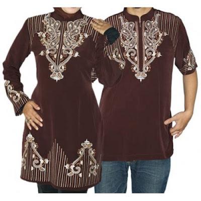 pakaian muslim online