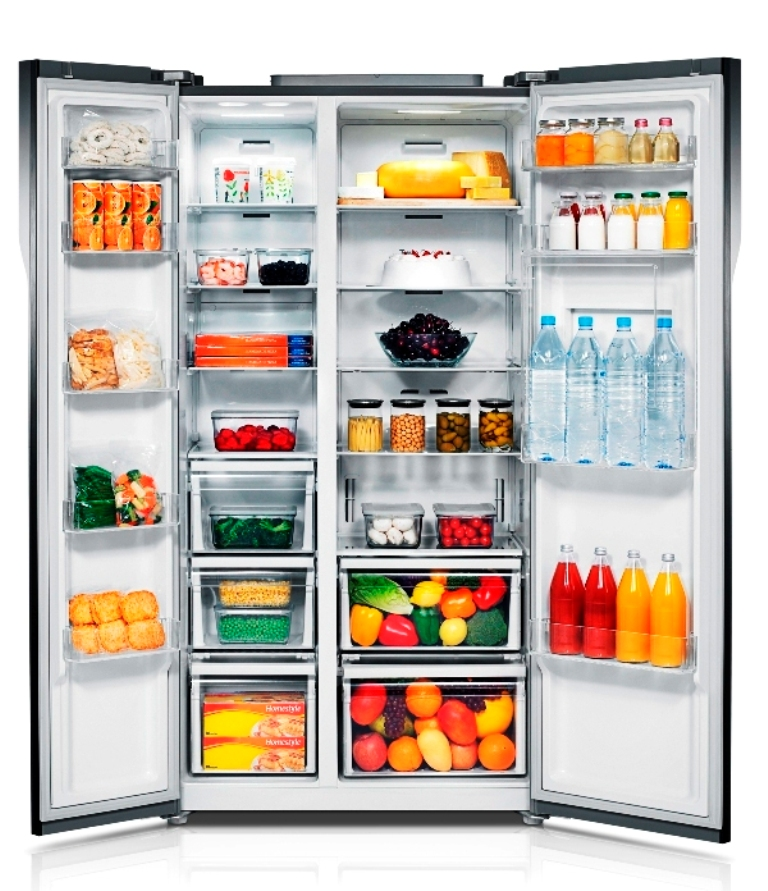 How to Choose Refrigerator