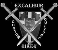 Blog de Toni Excalibur