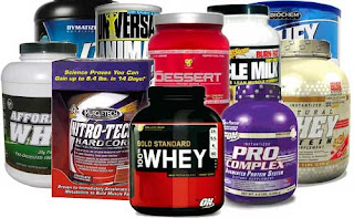 http://www.elijahforce.blogspot.com/2015/11/the-best-protein-shakes.html