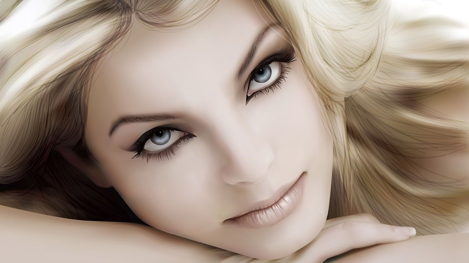 http://1.bp.blogspot.com/-oeBFZu17XbM/T6qcY62XNvI/AAAAAAAAAYM/DvgBstgYrsI/s1600/beautiful-face-girls-wallpapers-backgrounds-1920x1080.jpg