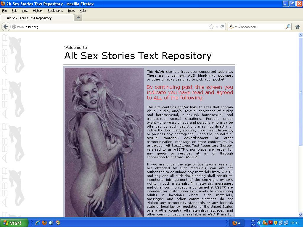 Alt Sex Story Repository 47